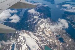 NorwayAirMountains07_IMG_1761_7Ds