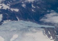 NorwayAirMountains08_IMG_1762_7Ds