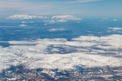 NorwayAirMountains09_IMG_5905