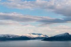 NorwayAirMountains10_IMG_5946