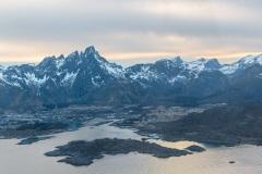 NorwayAirMountains13_IMG_5963