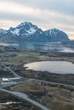 NorwayAirMountains14_IMG_5971