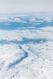 NorwayAirMountains15_IMG_7455