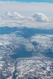 NorwayAirMountains16_IMG_7465