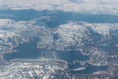 NorwayAirMountains17_IMG_7466