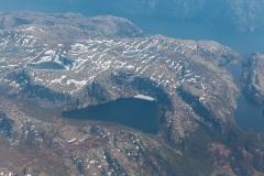 NorwayAirMountains18_IMG_7470