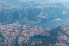 NorwayAirMountains20_IMG_7475