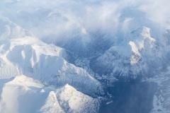 NorwayAirMountains22_IMG_9579