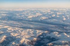 NorwayAirMountains23_IMG_9597
