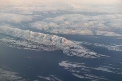 NorwayAirMountains24_IMG_9616