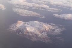 NorwayAirMountains25_IMG_9621