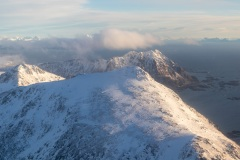 NorwayAirMountains28_IMG_0687