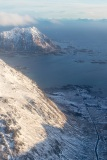 NorwayAirMountains29_IMG_0688