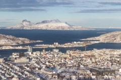 NorwayAirMountains31_IMG_0725