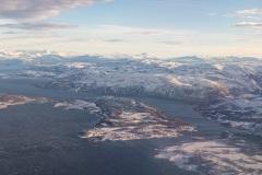 NorwayAirMountains32_IMG_0734