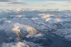 NorwayAirMountains33_IMG_0738
