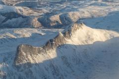 NorwayAirMountains34_IMG_0740