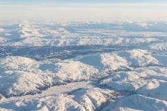 NorwayAirMountains38_IMG_0774