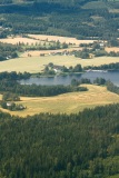 NorwayAirSouth06_IMG_1786_7Ds