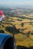 NorwayAirSouth08_IMG_1793_7Ds
