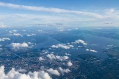 NorwayAirSouth11_IMG_1798_7Ds