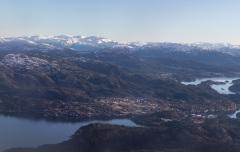 NorwayAirSouth27_IMG_9550