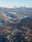 NorwayAirSouth28_IMG_9562
