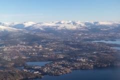 NorwayAirSouth29_IMG_9564