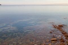 Coles Bay at dawn