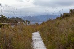 Lake-Pedder-1-of-21