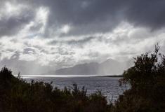 Lake-Pedder-15-of-21