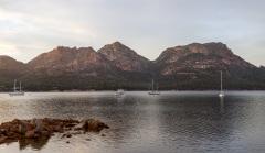 Mount-Amos-walk-1-of-33