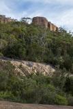 Mount-Amos-walk-10-of-33