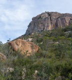 Mount-Amos-walk-14-of-33