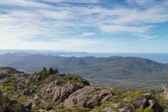 Mount-Amos-walk-17-of-33