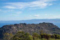 Mount-Amos-walk-18-of-33
