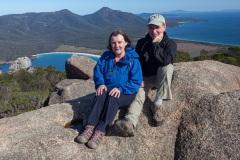 Mount-Amos-walk-22-of-33