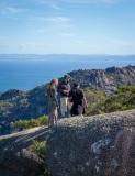 Mount-Amos-walk-24-of-33