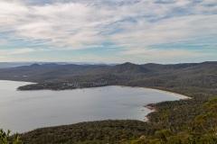 Mount-Amos-walk-27-of-33