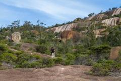 Mount-Amos-walk-30-of-33