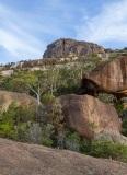 Mount-Amos-walk-9-of-33