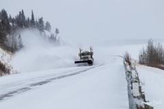 snowplough_002_IMG_4770