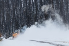 snowplough_007_IMG_4778