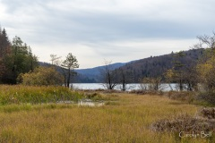 Proscansko Jezero