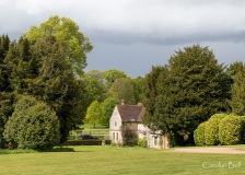 chawton-29-of-30