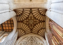 Winchester-Cathedral_016_IMG_7010