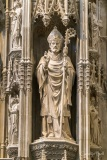 Winchester-Cathedral_026_IMG_7100