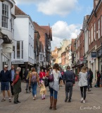 Winchester_002_IMG_6915