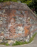 Winchester_006_IMG_6944