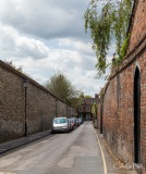 Winchester_007_IMG_6945
